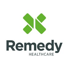 Shop Health at iRemedy Healthcare