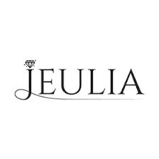 weddings at Jeulia