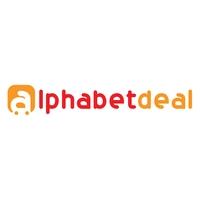 Shop Accessories at Alphabetdeal.com inc
