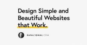 Shop General Web Services at Tomal Design Inc.