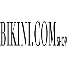 Shop Clothing at Bikini.com