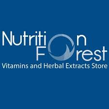 Shop Health at Nutrition Forest