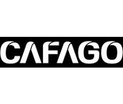 Cafago - 61% OFF 5pcs/lot Xiaomi Gel Pen With 0.5 Refill