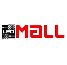 Shop Home & Garden at LEDMALL.COM