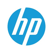 Shop Computers/Electronics at HP