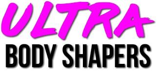 Shop Clothing at Ultra Fashion & Beauty