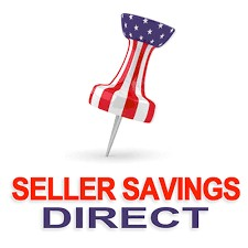 Shop Accessories at ZZ - Seller Savings Direct