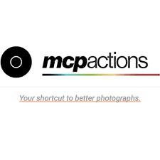 Shop Art/Music/Photography at Zen Capital LLC