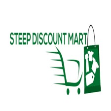 Shop Accessories at Steep Discount Mart