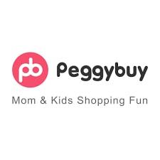 Shop Art/Music/Photography at Peggybuy Inc
