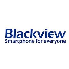 Shop Computers/Electronics at www.blackview.hk