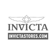 Shop Accessories at Invicta Stores