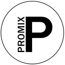 Shop Health at Promix Nutrition