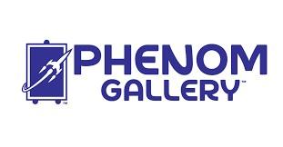 Shop Art/Music/Photography at Phenom Gallery
