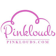 Shop Clothing at Pinklouds Business Co.