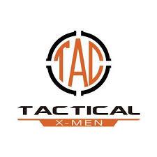 Shop Accessories at Tacticalxmen.com
