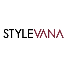 Shop Health at Stylevana