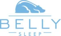 Shop Home & Garden at Belly Sleep