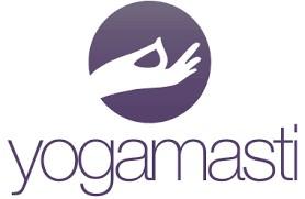Shop Clothing at Yogamasti limited