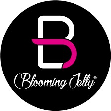 Shop Clothing at Blooming Jelly