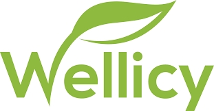 Shop Health at Wellicy