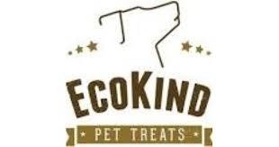 Shop Home & Garden at EcoKind Pet Treats