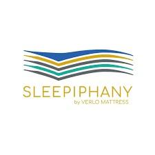 Shop Home & Garden at Sleepiphany Mattress