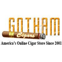 Shop Food/Drink at Gotham Cigars
