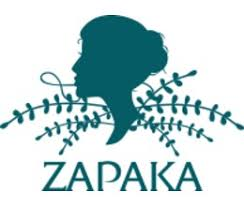 Shop Clothing at ZAPAKA VINTAGE