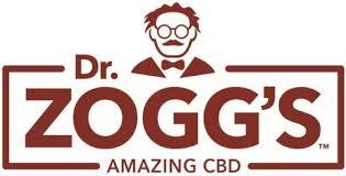 Shop Health at Dr. Zogg's Amazing CBD