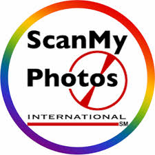 Shop Art/Music/Photography at ScanMyPhotos.com