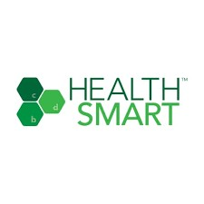Shop Health at HealthSmart Botanicals
