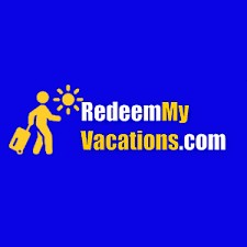 Redeem My Vacations - Free Demo! At RedeemMyVacations.com