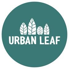 Shop Home & Garden at Urban Leaf