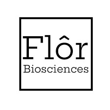 Flor Biosciences - Free shipping on all Flor Biosciences orders!