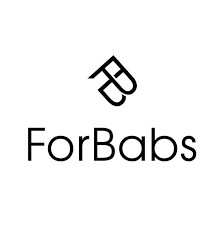 Shop Health at Forbabs