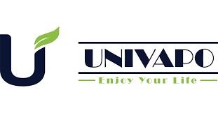Shop Marketing at Univapo