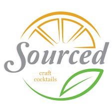 Shop Food/Drink at Sourced Craft Cocktails