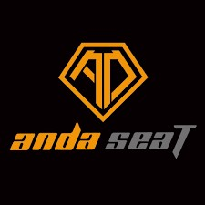 Shop Computers/Electronics at AndaseaT