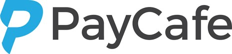 Shop Financial at PayCafe