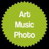 Art Music Photo