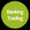Banking Trading