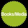 Books Media