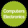 Computers Electronics