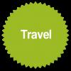 Travel Stores