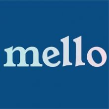 mello daily