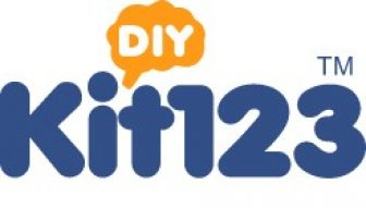 DIY KIT 123 – Affordable STEM DIY Toys
