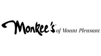 Monkee's of Mount Pleasant
