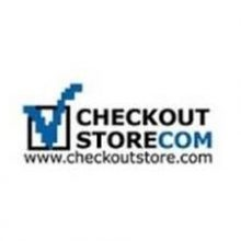 CheckOutStore, Inc. – FREE 4mm C.Z. Diamond Princess Cut Stud Earrings with a purchase of $50.00 or more