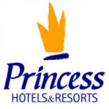 Princess Hotels – Romantic Getaway Deal , up to 60% discount   Princess Hotels & Resorts, Mexico